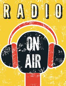 HayHouse Radio Interview MP3